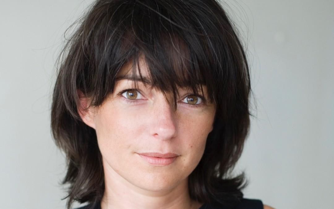 Showreel Françoise Guiol